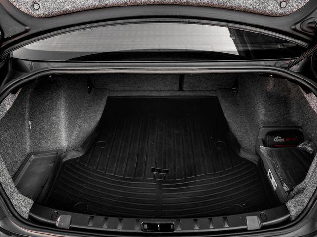 2009 BMW 335i M Sport Package Burbank, CA 21