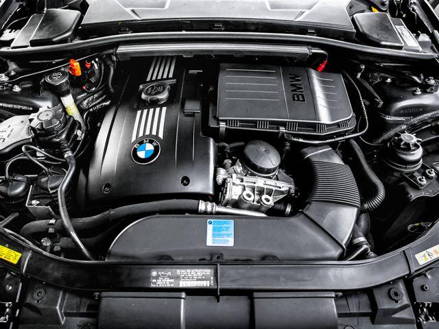 2009 BMW 335i M Sport Package Burbank, CA 24