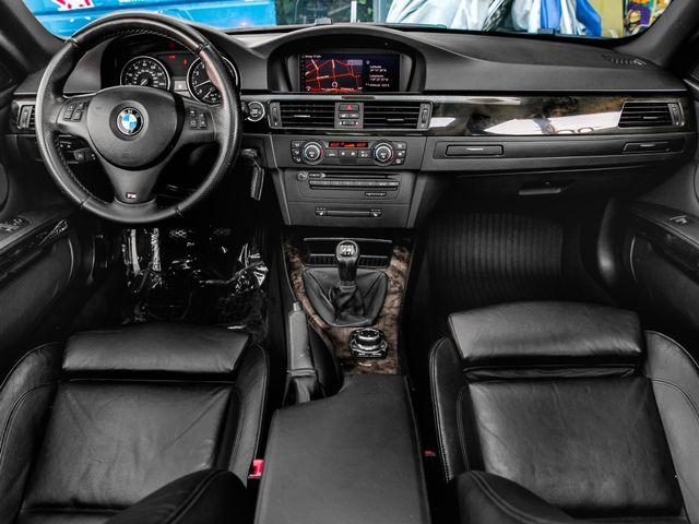 2009 BMW 335i M Sport Package Burbank, CA 8
