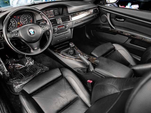 2009 BMW 335i M Sport Package Burbank, CA 9