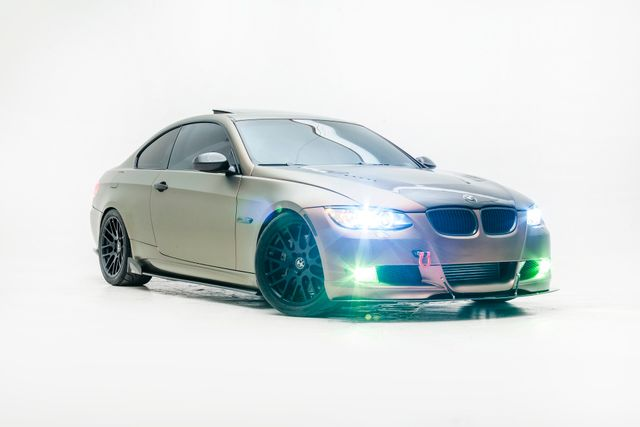 2009 BMW 335i Over $40k Invested in , TX 75006