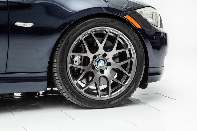 2009 BMW 335i Cobb Stage-1 in , TX 75006