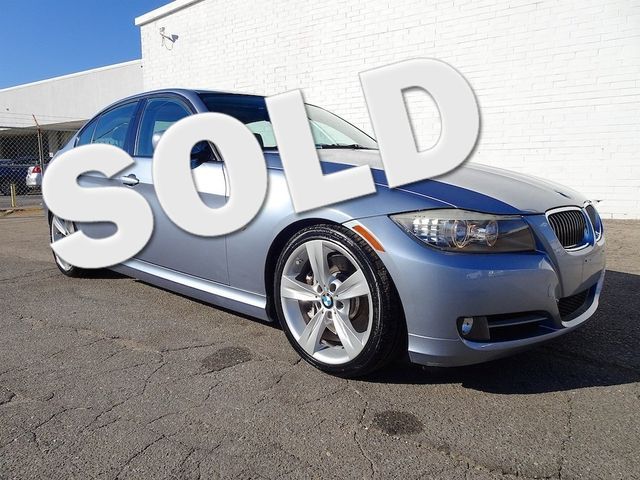 2009 BMW 335i 335i Madison, NC