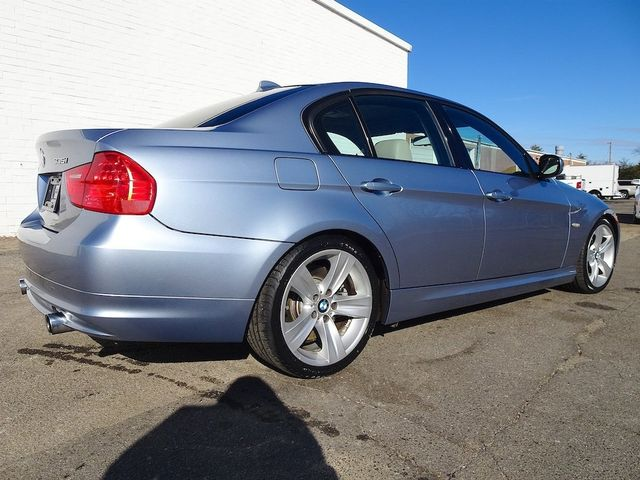 2009 BMW 335i 335i Madison, NC 2