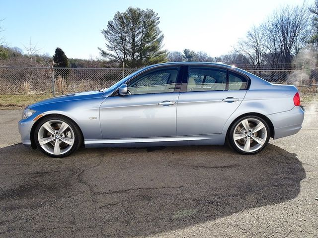 2009 BMW 335i 335i Madison, NC 5