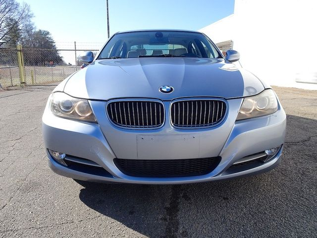 2009 BMW 335i 335i Madison, NC 7