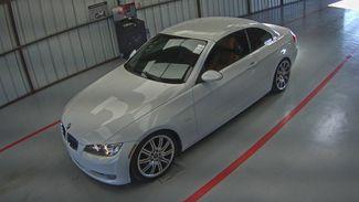 2009 BMW 335i 335i Madison, NC
