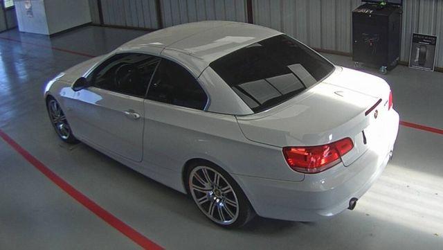 2009 BMW 335i 335i Madison, NC 1