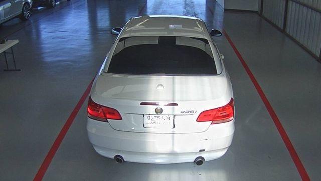 2009 BMW 335i 335i Madison, NC 2