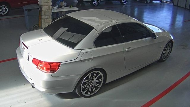 2009 BMW 335i 335i Madison, NC 3