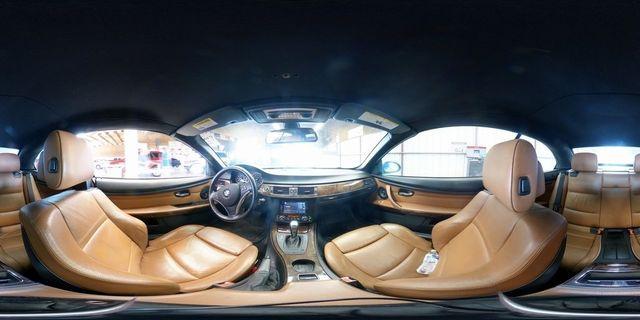2009 BMW 335i 335i Madison, NC 6