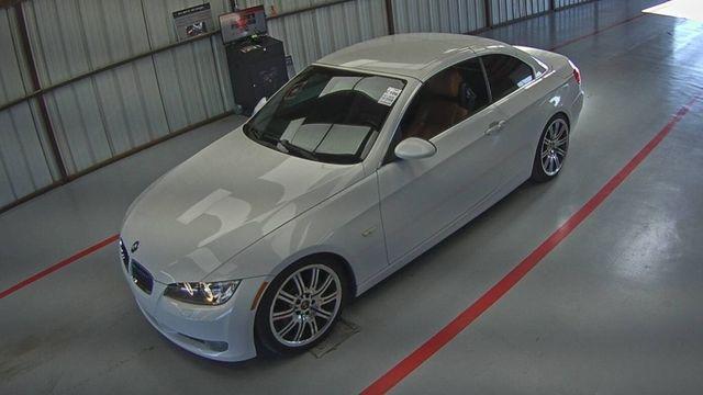 2009 BMW 335i 335i Madison, NC 0