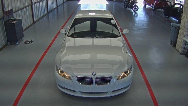 2009 BMW 335i 335i Madison, NC 5