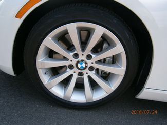 2009 BMW 335i Memphis, Tennessee 37