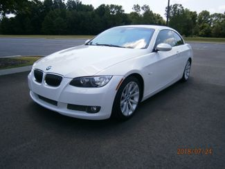 2009 BMW 335i Memphis, Tennessee 19