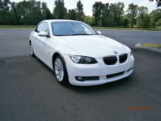 2009 BMW 335i Memphis, Tennessee 23