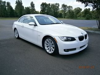 2009 BMW 335i Memphis, Tennessee 25