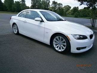 2009 BMW 335i Memphis, Tennessee 26