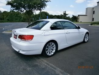 2009 BMW 335i Memphis, Tennessee 3