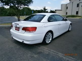 2009 BMW 335i Memphis, Tennessee 28