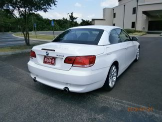 2009 BMW 335i Memphis, Tennessee 29
