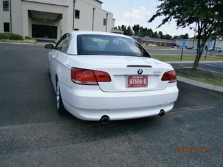 2009 BMW 335i Memphis, Tennessee 31