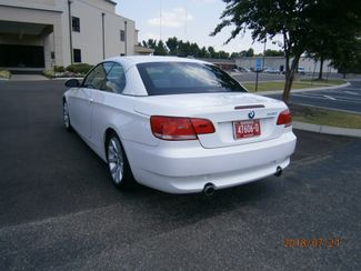 2009 BMW 335i Memphis, Tennessee 32