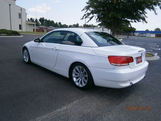 2009 BMW 335i Memphis, Tennessee 34
