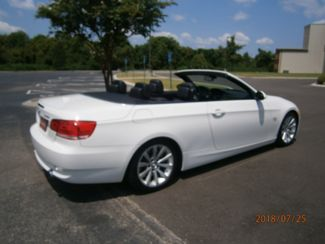 2009 BMW 335i Memphis, Tennessee 36