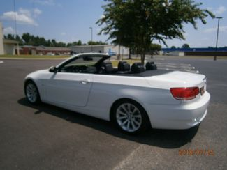 2009 BMW 335i Memphis, Tennessee 2