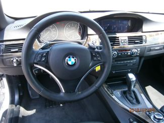2009 BMW 335i Memphis, Tennessee 6