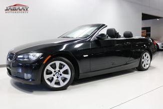 2009 BMW 335i Merrillville, Indiana