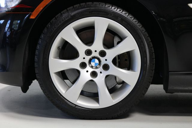 2009 BMW 335i Merrillville, Indiana 42