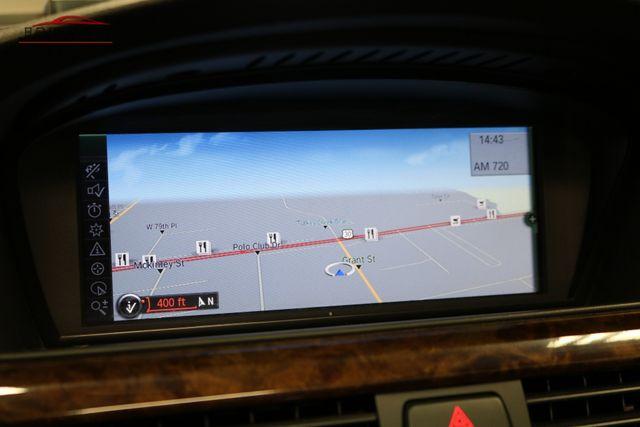 2009 BMW 335i Merrillville, Indiana 20