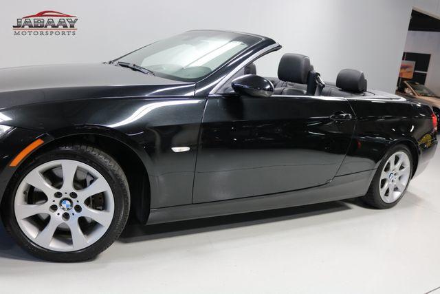 2009 BMW 335i Merrillville, Indiana 29