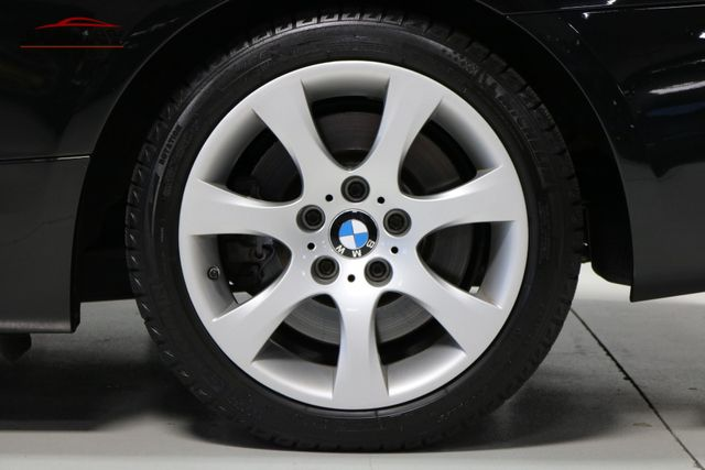 2009 BMW 335i Merrillville, Indiana 43