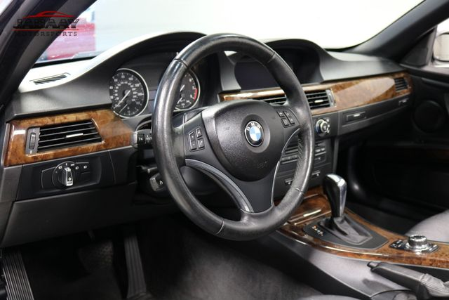2009 BMW 335i Merrillville, Indiana 9