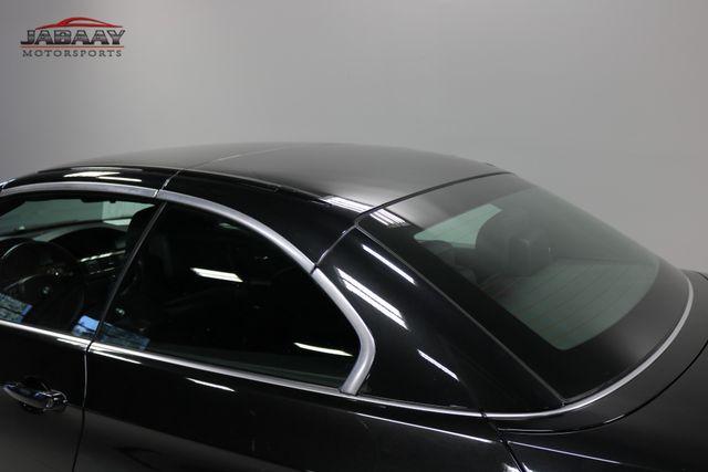 2009 BMW 335i Merrillville, Indiana 26