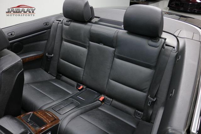 2009 BMW 335i Merrillville, Indiana 12