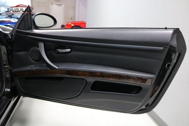 2009 BMW 335i Merrillville, Indiana 23