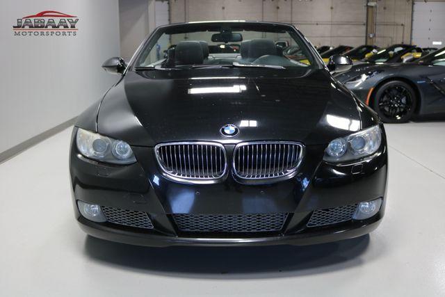 2009 BMW 335i Merrillville, Indiana 7