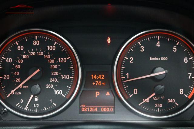 2009 BMW 335i Merrillville, Indiana 18