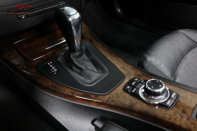 2009 BMW 335i Merrillville, Indiana 21