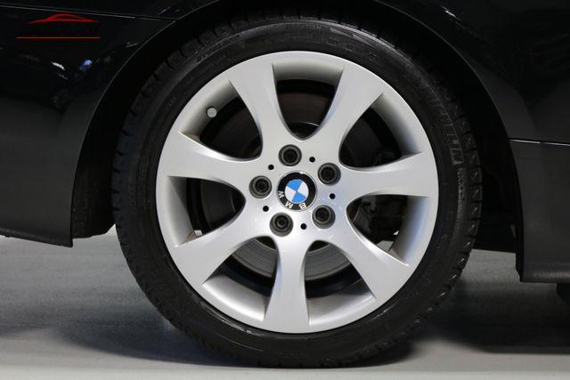 2009 BMW 335i Merrillville, Indiana 44