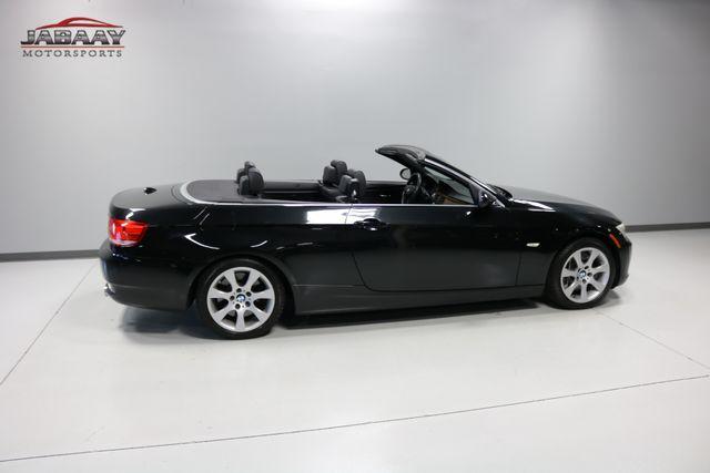 2009 BMW 335i Merrillville, Indiana 39