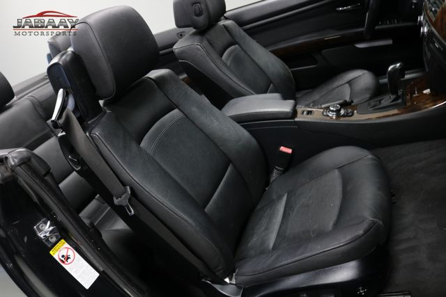 2009 BMW 335i Merrillville, Indiana 14