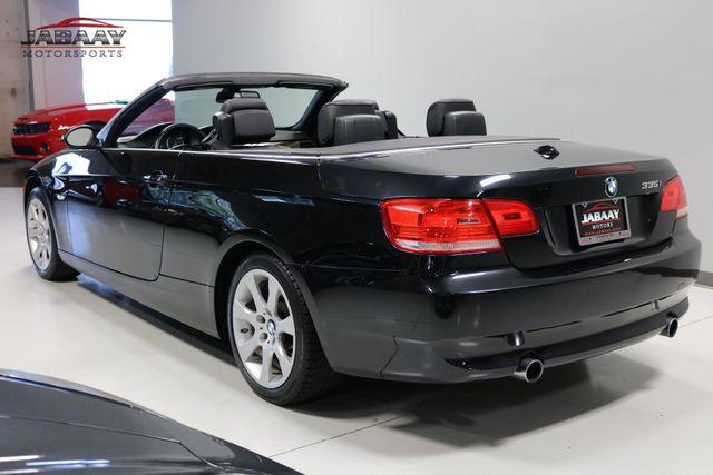2009 BMW 335i Merrillville, Indiana 2