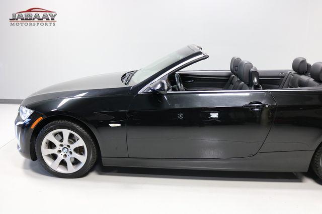 2009 BMW 335i Merrillville, Indiana 30