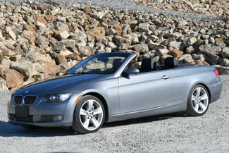 2009 BMW 335i Naugatuck, Connecticut