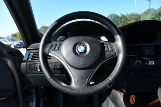 2009 BMW 335i Naugatuck, Connecticut 5